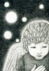Angel-Voice